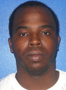 Samuel Mandel Jackson a registered Sex Offender of Alabama