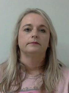 Lara B Wells a registered Sex Offender of Alabama