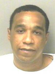 Ismael Ayala a registered Sexual Offender or Predator of Florida