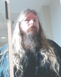 James Eric Hughes a registered Sex Offender of Alabama