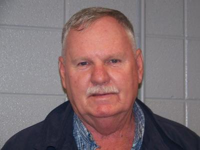 Johnny Ray Kuykendall a registered Sex Offender of Alabama