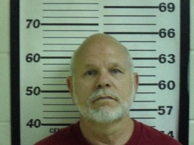 Charles Lonnie Earnest a registered Sexual Offender or Predator of Florida