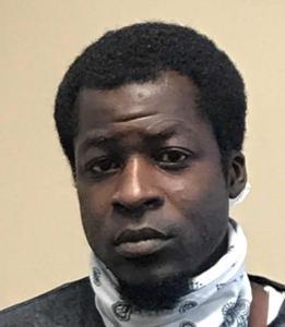 Randy Jason Mccall a registered Sex Offender of Alabama