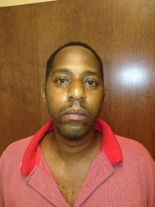 Craig Steven Bailey a registered Sex Offender of Alabama