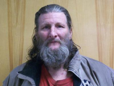 Russell Joseph Meyers a registered Sex Offender of Alabama