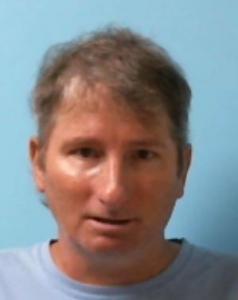 Winston Leroy Henley a registered Sex Offender of Alabama