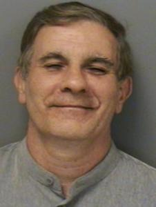 Cemal Dean Anderson a registered Sex Offender of Alabama