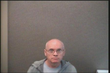 Richard Glenn Burchfield a registered Sex Offender of Alabama