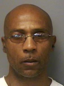 Clinton Edward Babers a registered Sex Offender of Alabama