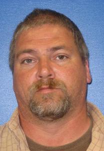 Robert Allen Sorenson a registered Sex Offender of Alabama