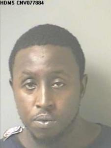 Arthur Ben Casby a registered Sex Offender of Alabama