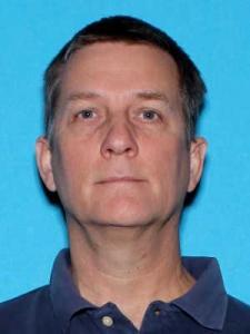 Randy Faris Johnson a registered Sex Offender of Alabama