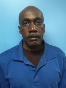Charlie Lee Smith Jr a registered Sex Offender of Alabama