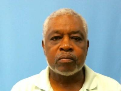 Jeffrey Dan Hollaway Sr a registered Sex Offender of Alabama