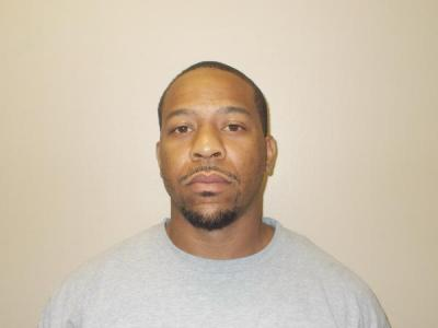 Calvin Lee Price Jr a registered Sex Offender of Alabama