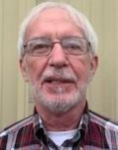 Walter John Bowen a registered Sex Offender of Alabama