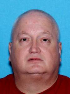 James Aubrey Estes a registered Sex Offender of Alabama