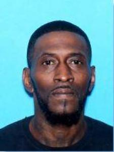 Nakia Francisco Evans a registered Sex Offender of Alabama