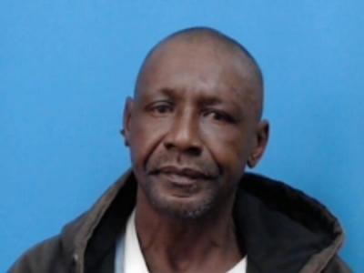 Johnny Ralph Hardnett a registered Sex Offender of Alabama