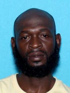 Kareem Jabbar Harrington a registered Sex Offender of Alabama