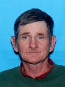 Edward Eugene Keafer a registered Sex Offender of Alabama