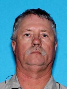 Charles Anthony Kelley a registered Sex Offender of Alabama