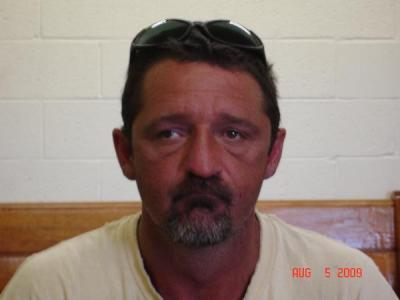 William Wendell Kellum a registered Sex Offender of Alabama