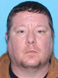 David Wayne Cleveland Jr a registered Sex Offender of Alabama