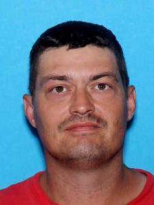 David Lee Lariscy a registered Sex Offender of Alabama