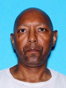 Eddie Joe Mccurty a registered Sex Offender of Alabama