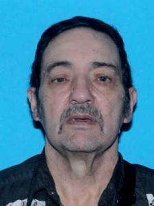 Dennis Wayne Ogle a registered Sex Offender of Alabama