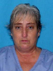 Judy Dianne Ogle a registered Sex Offender of Alabama