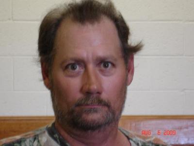William Lee Rudd a registered Sex Offender of Alabama