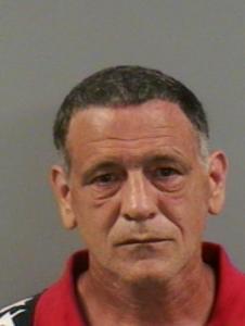 Christopher Carson Dean a registered Sex Offender of Alabama