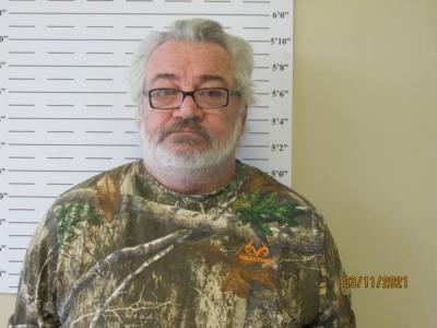 Elzie Preston Stanley Jr a registered Sex Offender of Alabama