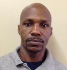 Danny Lewis Blakes a registered Sex Offender of Alabama