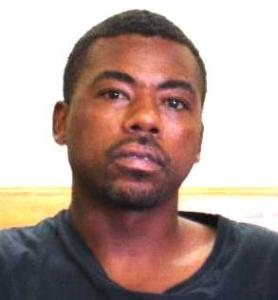 Anthony Mccants a registered Sex Offender of Alabama