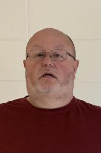 Richard Scott Hawthorne a registered Sex Offender of Alabama
