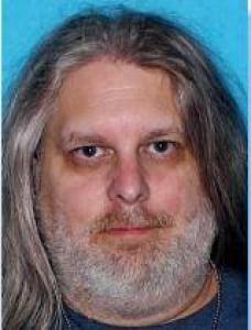 David Paul Talesky a registered Sex Offender of Alabama