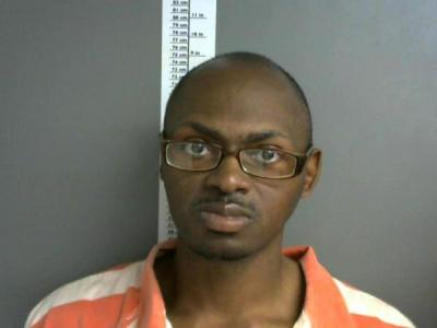 Ronnie Shearer Morgan Jr a registered Sex Offender of Alabama