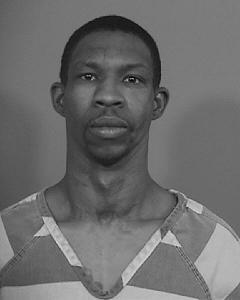 Melvin Ree Battle a registered Sex Offender of Alabama