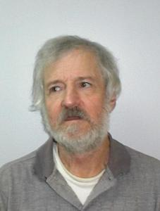 David Jimmy Berry a registered Sex Offender of Alabama