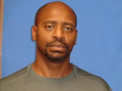 David Louis Dickerson a registered Sex Offender of Alabama