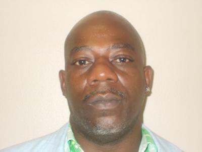 Albert Leon Watson a registered Sex Offender of Alabama