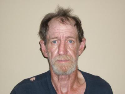 Franklin Warren Morris a registered Sex Offender of Alabama
