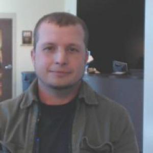 Kevin Wayne Richardson a registered Sex Offender of Alabama