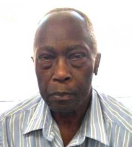 John D Baxter a registered Sex Offender of Alabama