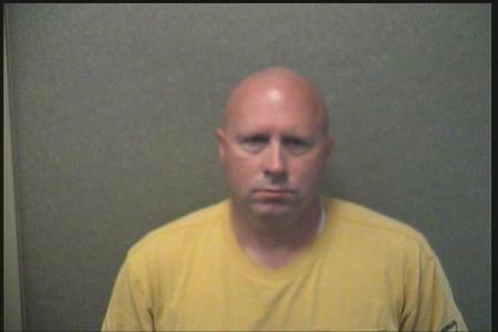 William David Webb a registered Sex Offender of Alabama