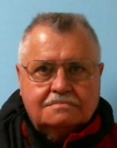 Gerald Ray Hutcheson a registered Sex Offender of Alabama