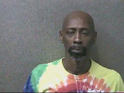 Timothy Wayne Wilson a registered Sex Offender of Alabama
